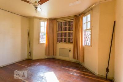 Casa Com 4 Dormitórios E 2 Garagens - Id: 892908095 - 208095