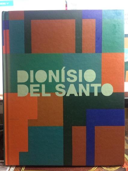 Dionísio Del Santo