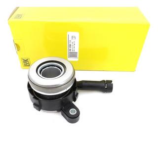 Collarin Embrague Clutch Luk Orinoco 1.8 Hidraulico Brasil