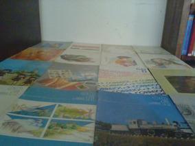 Revista Coleção Cofi Nº 39 À 89