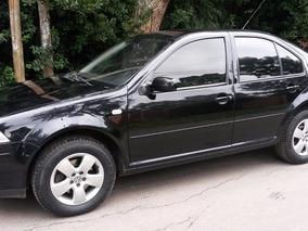 Volkswagen Bora Tdi