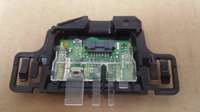 Sensor Tv32 Panasonic Tc-32a400b