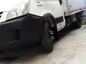 Iveco Daily/2008