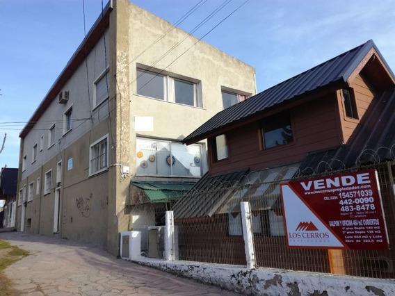 Galpón , Oficinas, Estacionamiento, Ñireco , Bariloche