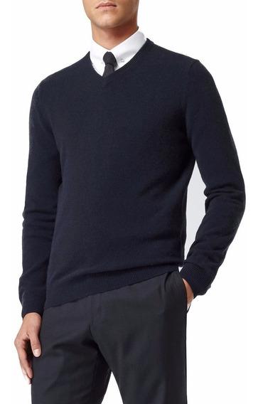 Sweater Bremer Hombre