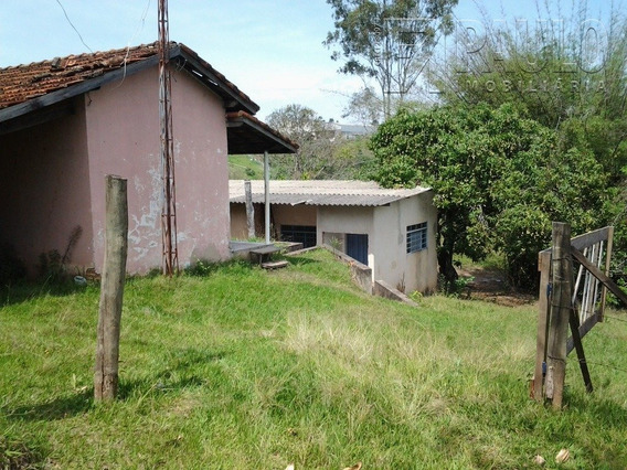 Chacara / Sitios / Fazenda - Vertentes Das Aguas - Ref: 14377 - V-14377