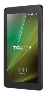 Tablet Tcl Lt7-m Prime Black