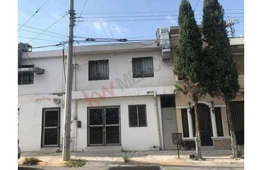 Renta De Casa En Paseo De Las Palmas Apodaca Nuevo Leon
