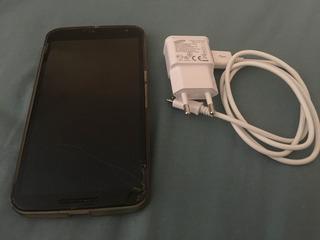 Motorola Google Nexus 6 32gb Peças