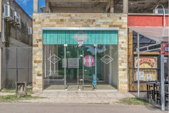 Locales Comerciales Alquiler Temporal Centro