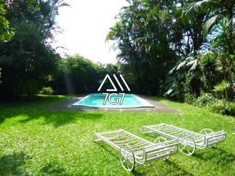 Casa À Venda No Butantã - Ca00708 - 33367182