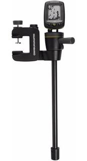 Humminbird 410050-1 Sonar Para Pescadores