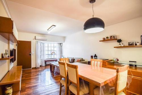 Hermoso Triplex - Jardin - Quincho - Parrilla - Playroom - 3 Dormitorios - Villa Urquiza
