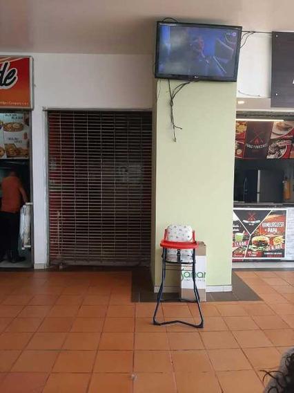 Vendo Local En Chicamocha