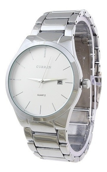 Curren 8106