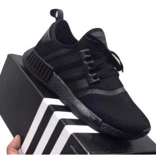 Tênis adidas Nmd Runner R1 Masculino E Feminino