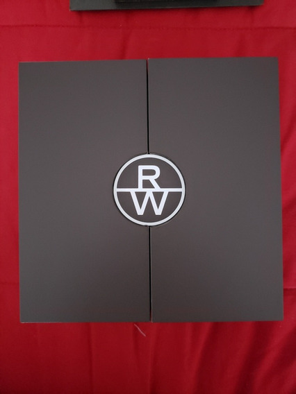 Reloj Raymond Weil 5578-st-00300
