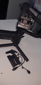 Zhiyun Crane 3-lab Handheld Stabilizer For Dsl