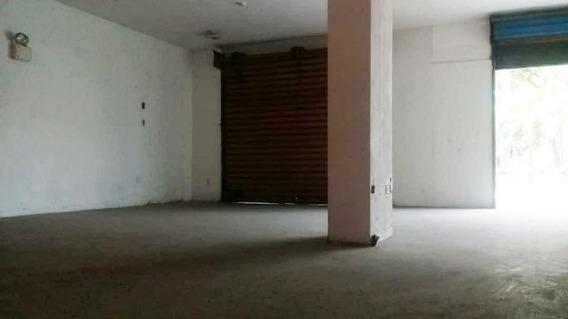 Local En Alquiler Acarigua Centro 20-18650 Rbw