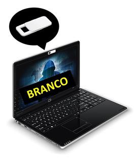 Webcam Tampa Deslizante Câmera Adesivo Privacidade Espião