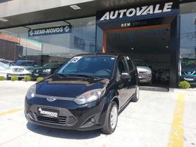 Ford Fiesta 1.0 8v Flex 5p 2013