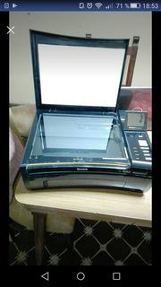 Impresora Multifuncion Kodak Esp 5