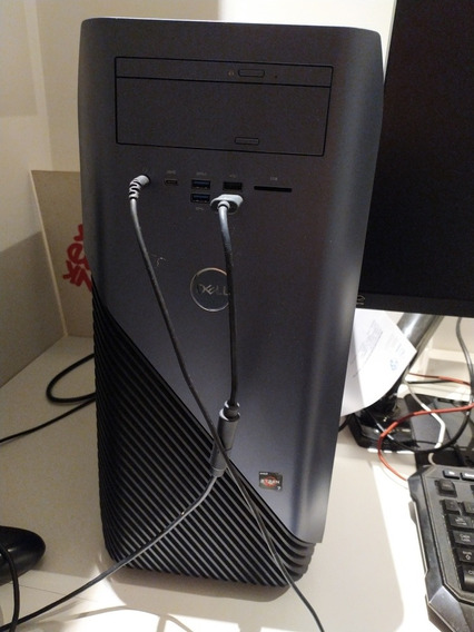 Dell 5675