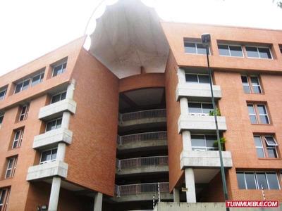 Apartamentos En Venta Mls #18-8884 Inmueble De Confort