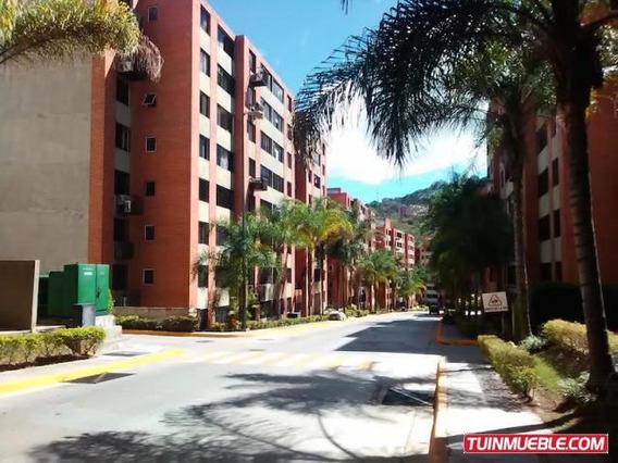 Apartamentos En Venta Mls #18-15648