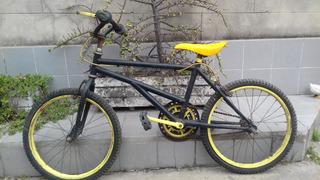 Bicicleta - Rod.20
