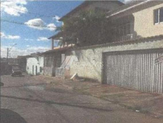 Quadra Qr 404 20 Setor Qr Lote 20 Conjunto 07 Unidade 07, Samambaia Norte (samambaia), Brasília - 255569