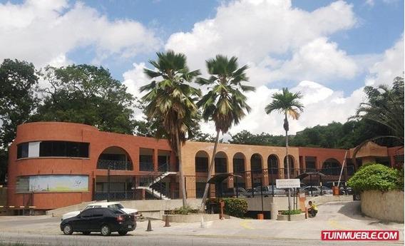 Oficina Venta Val Carabobo Codfl 19-14984 Ma 0414 4118853
