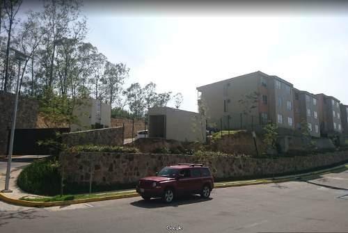 Depto Lago Esmeralda Cond Veranda Remate Hipotecario Sd W