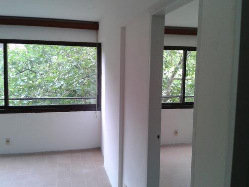 Venta Apartamento 1 Dormitorio, Centro