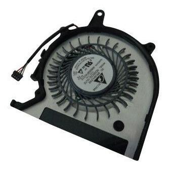 Ventilador Sony Vaio Pro 13 Svp132 Svp132a 300-0001-2755