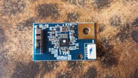 Ph32u20dsgw Placa Wi Fi Tv Philco 32