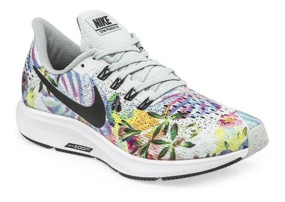 Nike Air Zoom Pegasus 35 Gpx W Mode1311