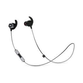 Fone Ouvido Jbl Reflect Mini Bt 2 Bluetooth Sport Lacrado
