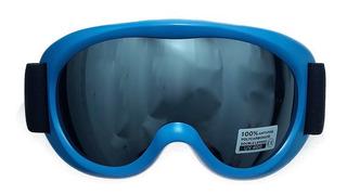 Antiparras Ski Snowboard Uv400 Doble Lente Elegi Tu Modeloº