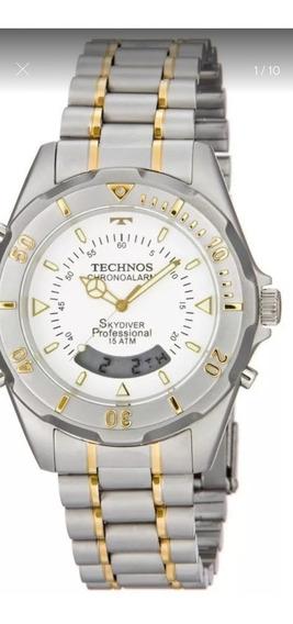 Relógio Masculino Em Promoção+ Frete