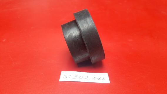 Bucha Fixador Inferior Do Radiador Lifan X60 S1302271
