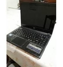 Laptop Para Repuesto P24-0-2 -02