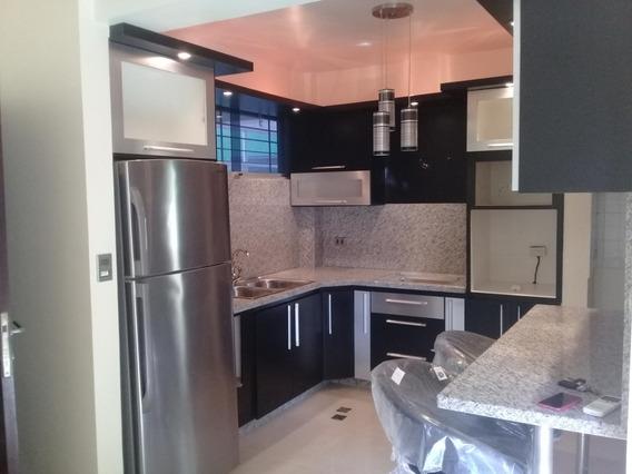Apartamento En Venta En Cabudare 0416-1515809 Cod19-20383 Aj