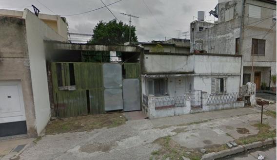 Terreno En Venta En Villa Libertad