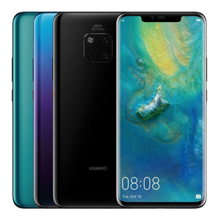 Huawei Mate 20 Pro Lya-l29 128gb/6gb-encargo