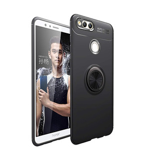 Icovercase Para Huawei Mate Se Funda Honor 7x Funda In...