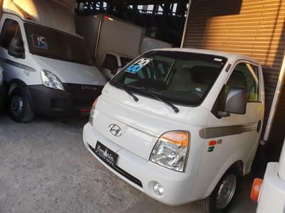 Hyundai Hr 2008,novissima!!