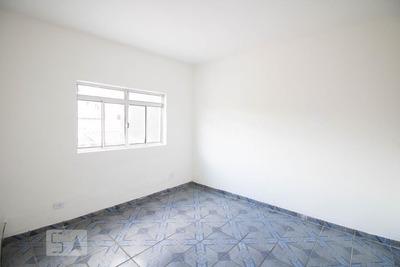 Casa Com 1 Dormitório - Id: 892906916 - 206916
