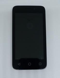 Alcatel One Touch Pix3 4013k Preto Sem Tampa Sem Bateria
