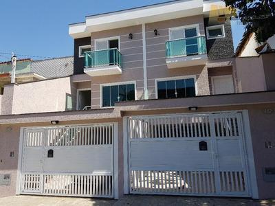 Sobrado Casa Verde - So0046